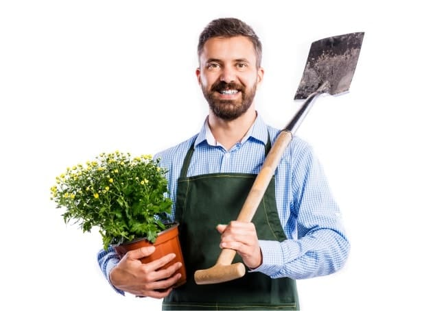 Gaertnerei-Wien.at